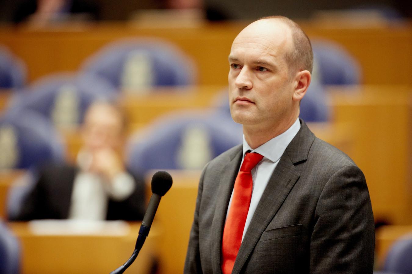 Gaswinning in Groningen blijft gelijk met Ruttes programma