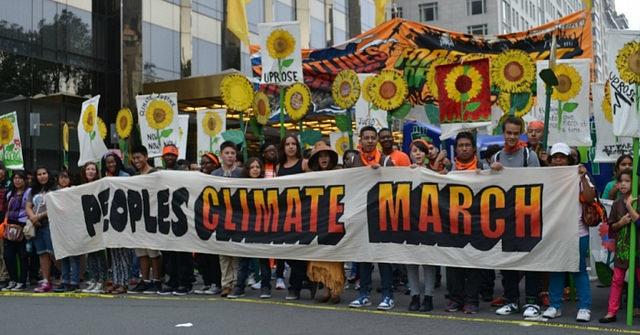 Wat is waar over klimaatverandering?