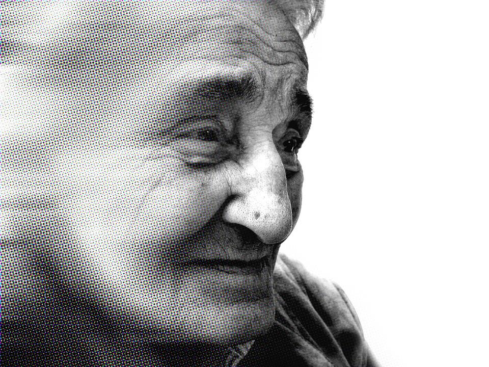 Factcheck: 'Zo'n 30 procent van de 80-jarigen heeft dementie'