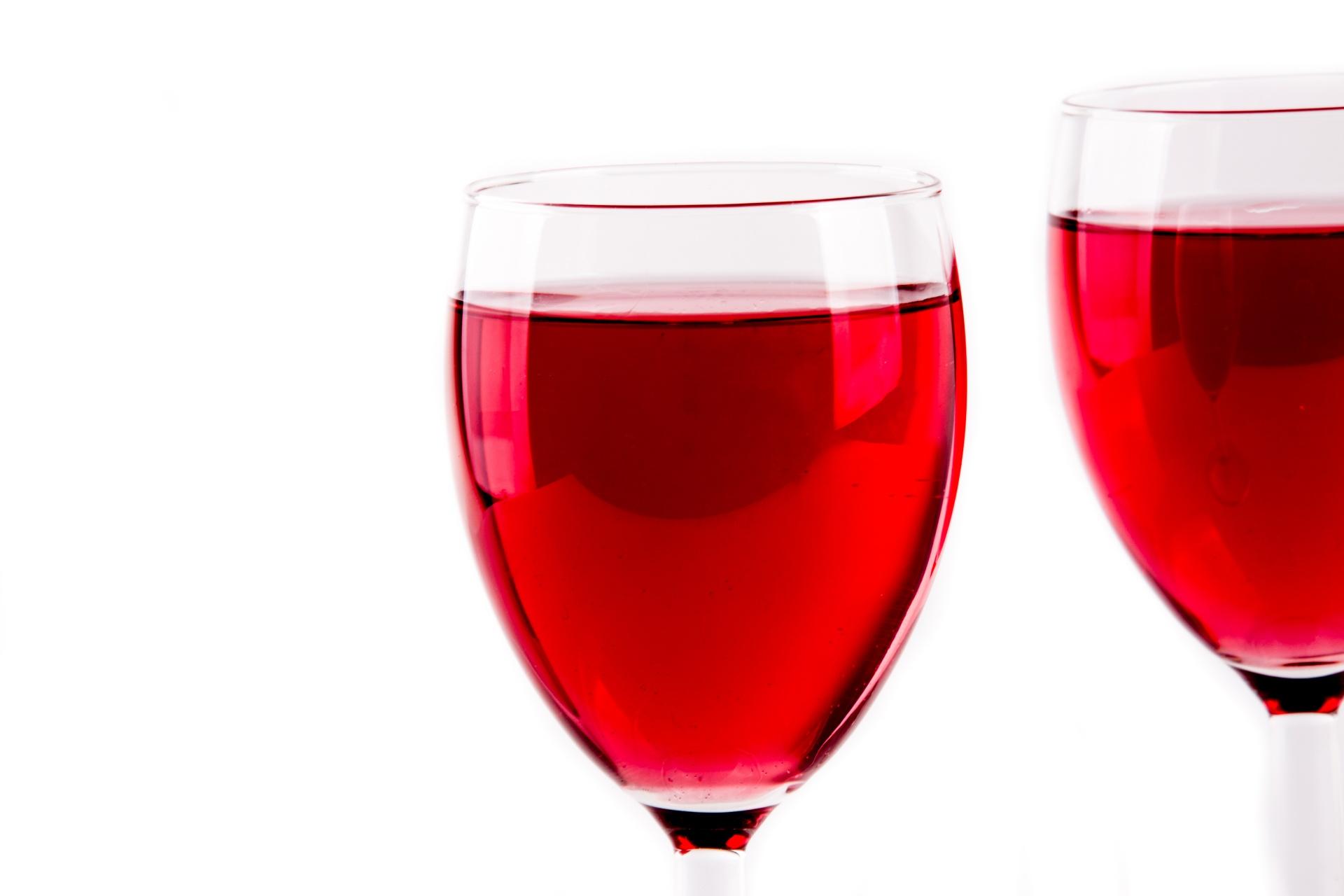 'Je tanden verkleuren door rode wijn, koffie en frisdrank'