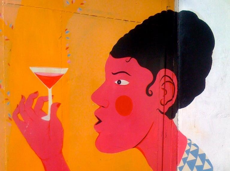 Factcheck: 'Alcohol vergroot kans op borstkanker'