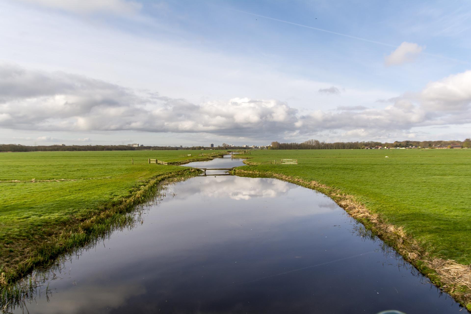 Factcheck: 'Rutte III heeft het groenste regeerakkoord ooit'