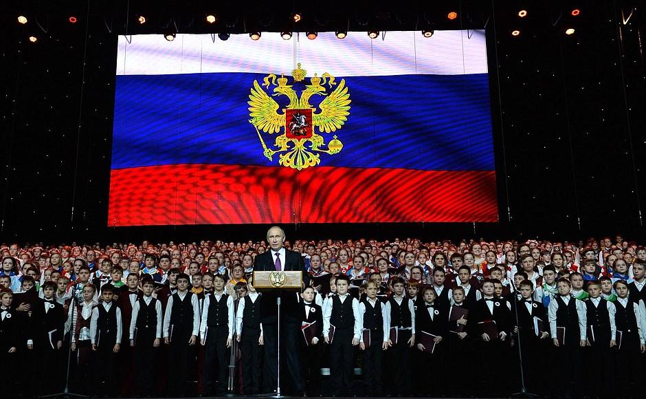 Factcheck: 'Rusland is een van de meest ongelijke landen ter wereld'