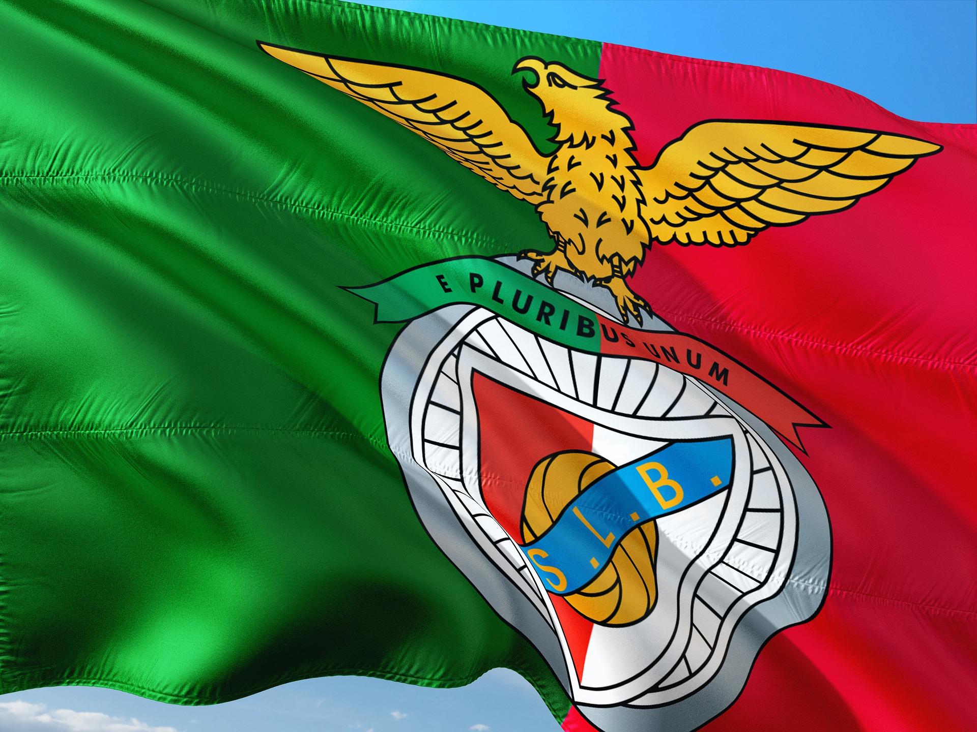 Factcheck: 'Benfica is de grootste op aarde'