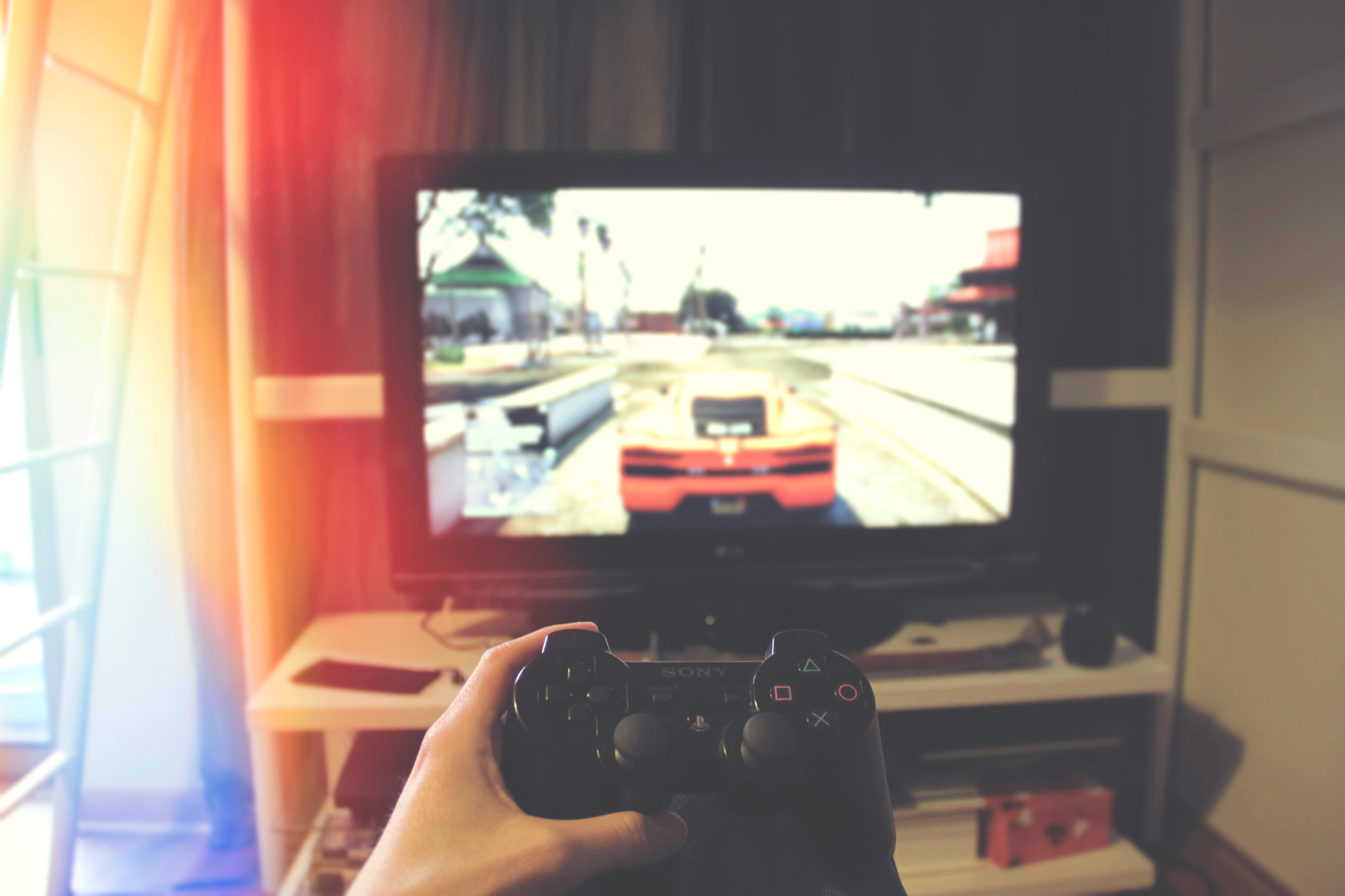 Factcheck: 'GTA V is het best verkopende spel in de VS'
