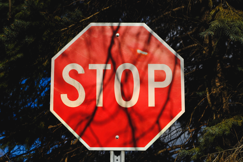 'Kinderen steeds vaker betrokken bij een verkeersongeluk'