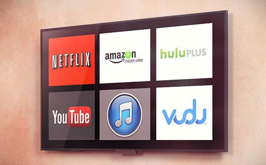 Factcheck: 'Een uur per week video's streamen kost op jaarbasis meer energie dan twee koelkasten'