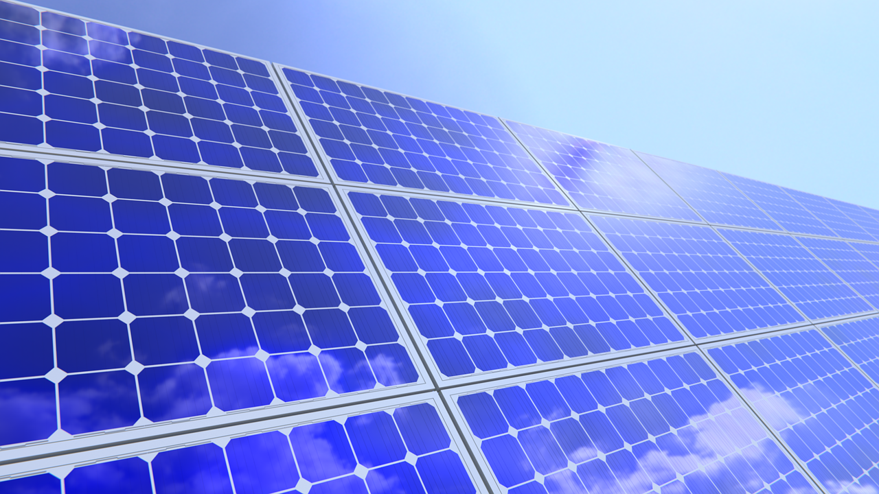 Factcheck: 'Zonne-energie in veertig landen goedkoper dan fossiele brandstoffen'