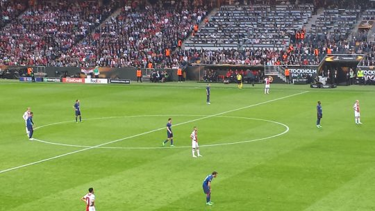 Factcheck: Frenkie de Jong heeft hoogste percentage geslaagde passes van Ajax-selectie