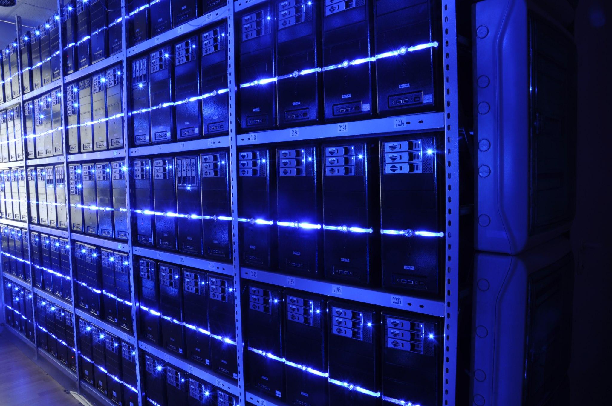 Factcheck: 'Door de sleepwet mag Nederland niet-geanalyseerde data delen met andere landen'