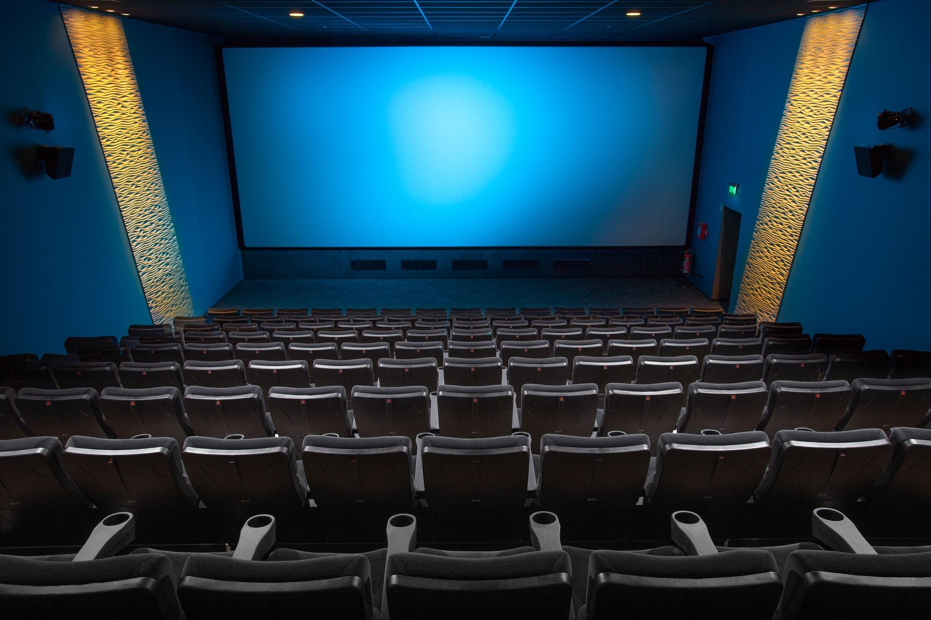 Factcheck: 'We gaan vaker naar de bioscoop dan Belgen, Duitsers en Zweden'
