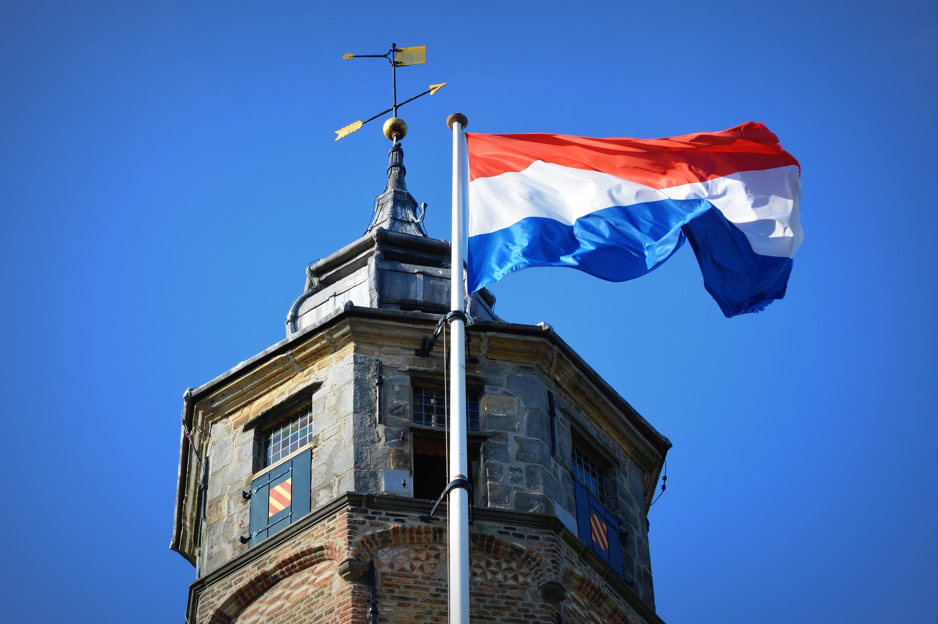 Factcheck: 'Meer dan 13.000 internationale studenten geïnteresseerd in Nederlandse taal'