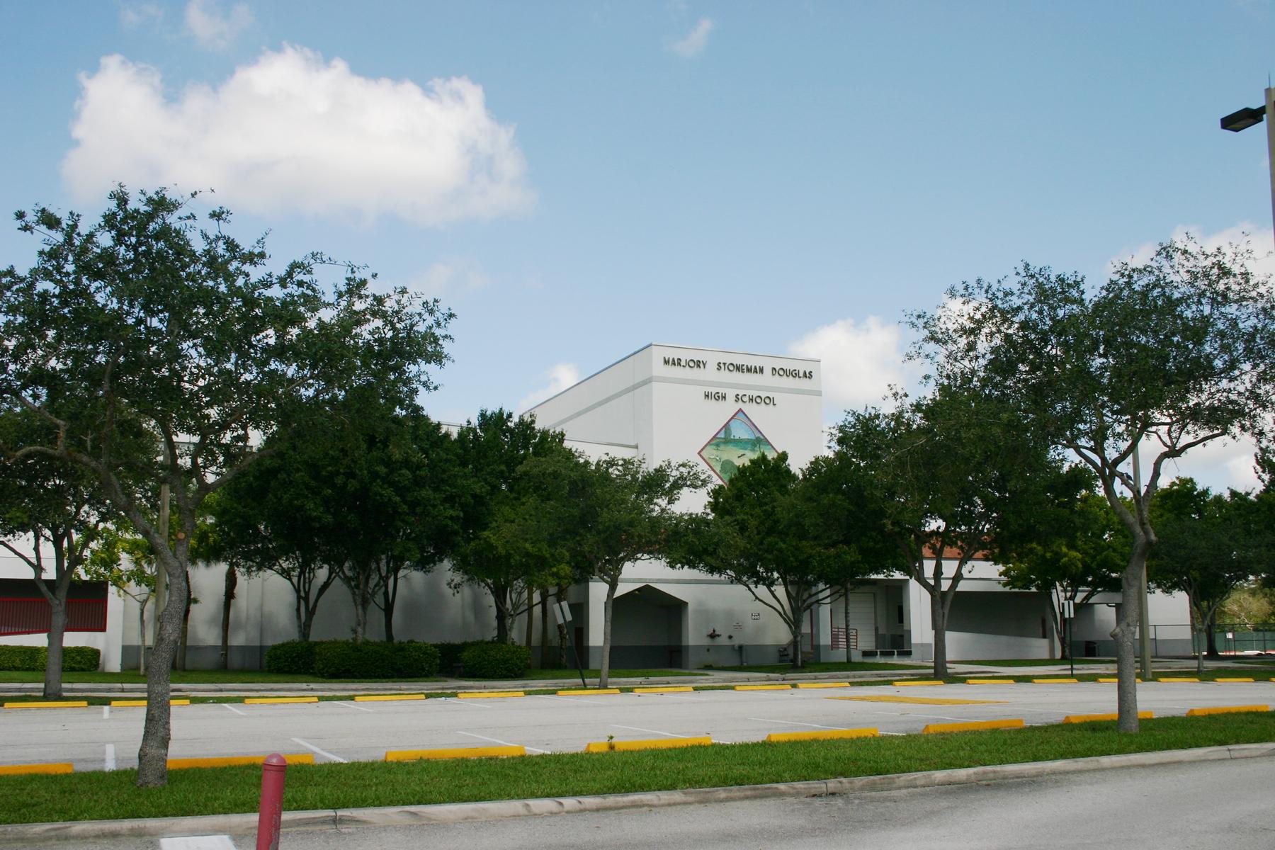 Factcheck: 'Schietpartij in Florida is dodelijkste 'high school shooting' in Amerikaanse geschiedenis'