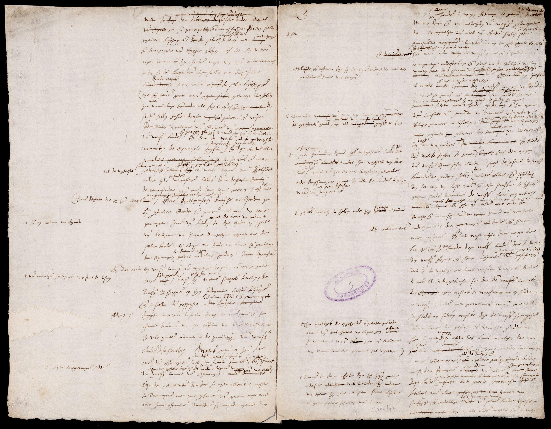 Factcheck: 'Plakkaat van Verlatinghe was eerste onafhankelijkheidsverklaring ter wereld'