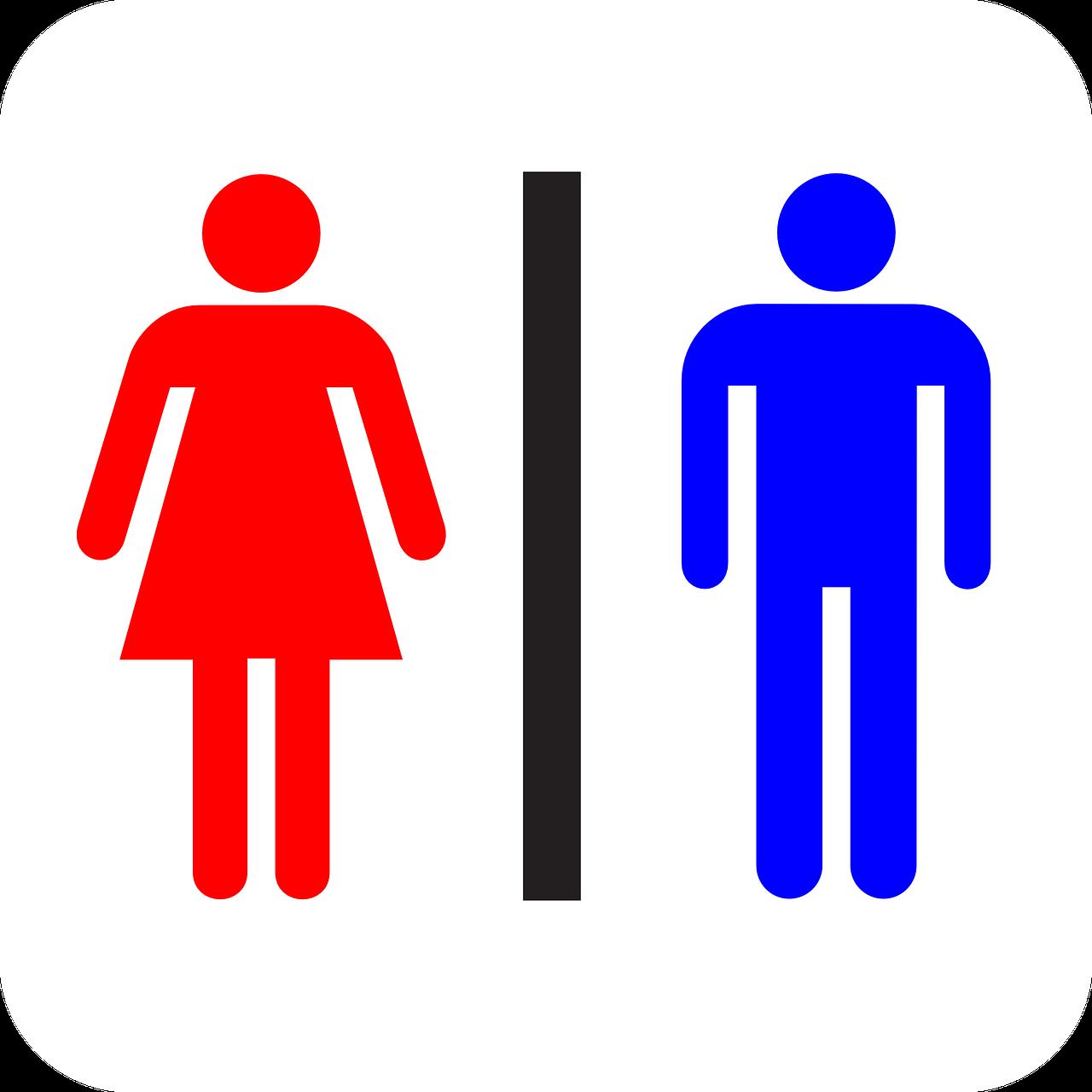 Factcheck: 'Hoe rechtser de politieke partij, hoe minder vrouwen op de kieslijst'