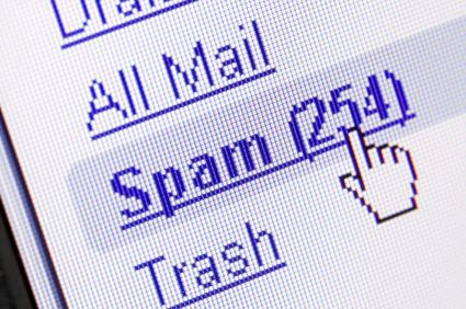 Factcheck: 'Nederland in top 5 landen waaruit spam en malware wordt verstuurd'