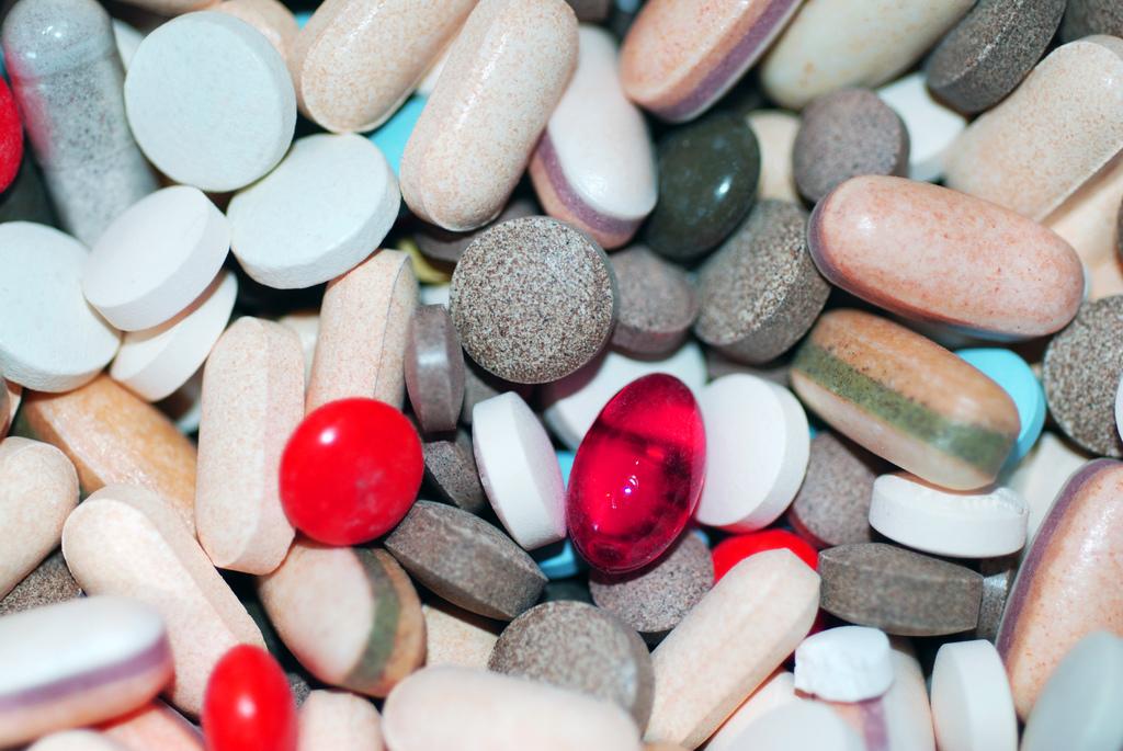 Factcheck: 'Kinderen gaan steeds jonger aan de drugs'
