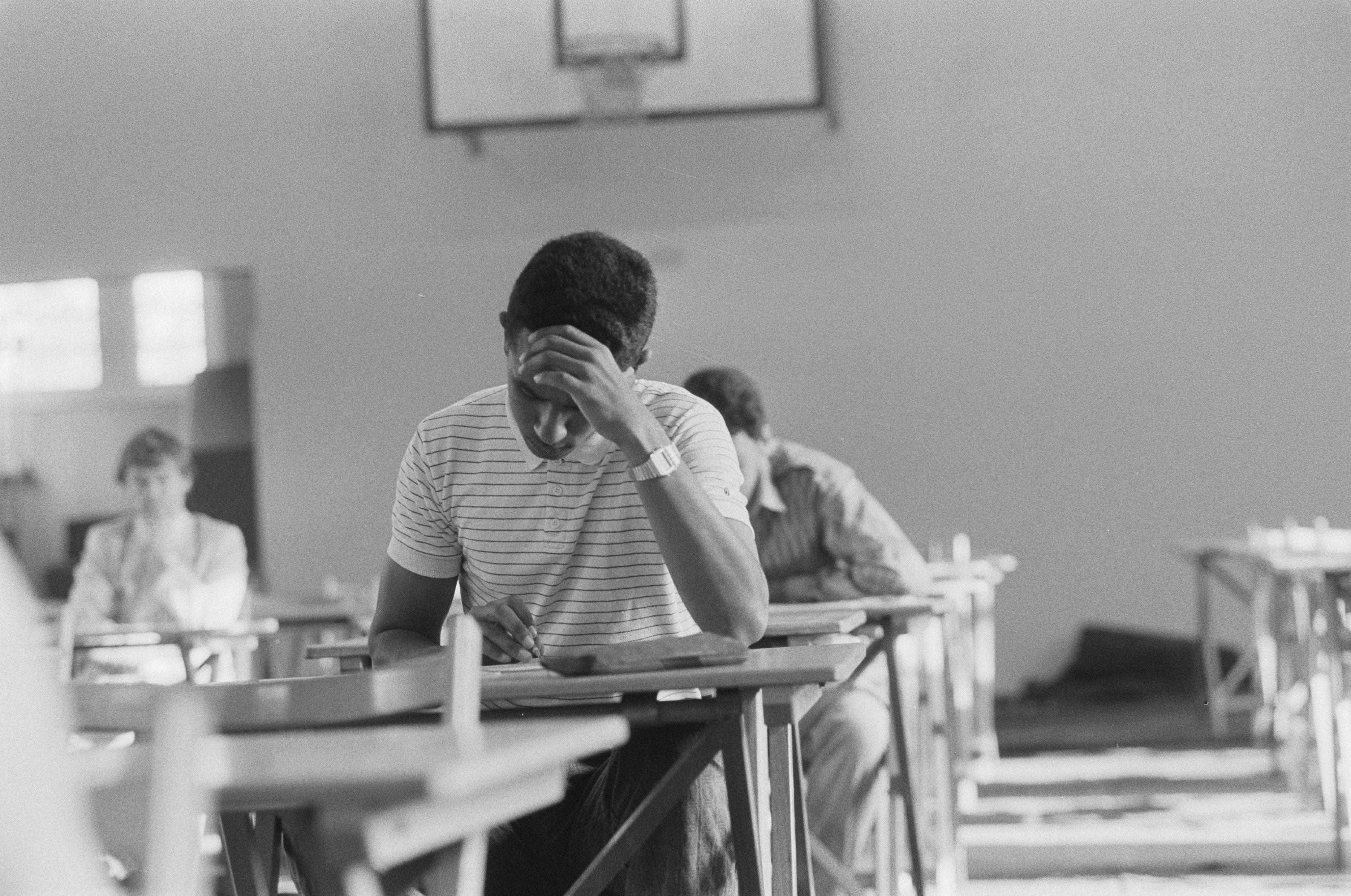 Factcheck: 'Ramadan voor het eerst gelijktijdig met eindexamens'