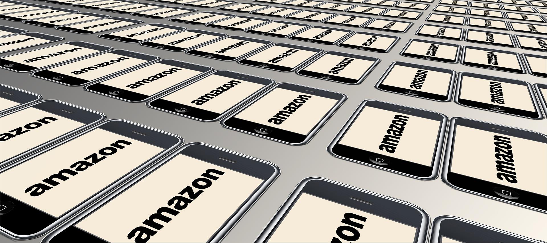 Neprecensies op Amazon, alle Facebookadvertenties van de Russen en een akelig misleidende kappersafspraak