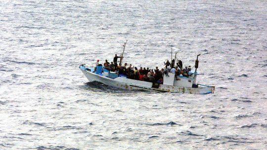'Ze hebben al 361 mensen in de Middellandse Zee laten sterven'