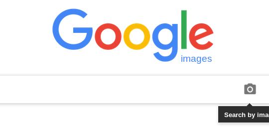 How to: binnen een minuut een foto verifiëren