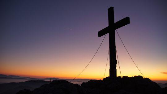 'Christenen zijn de meest vervolgde groep ter wereld'