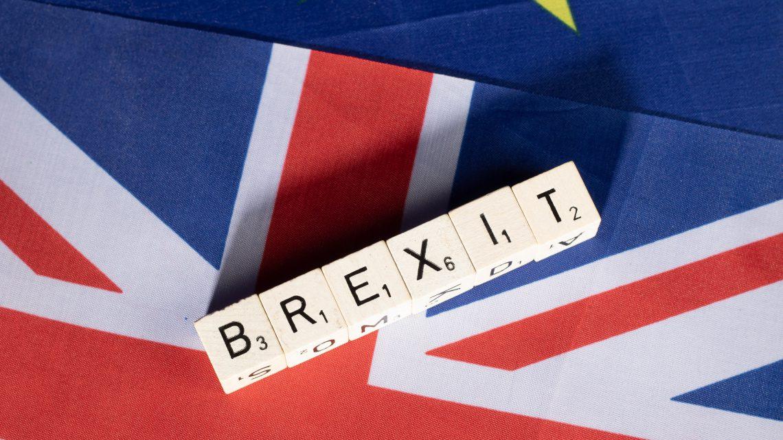 Brexitgeruchten: gedwongen EU-leger en massale veeslachting?
