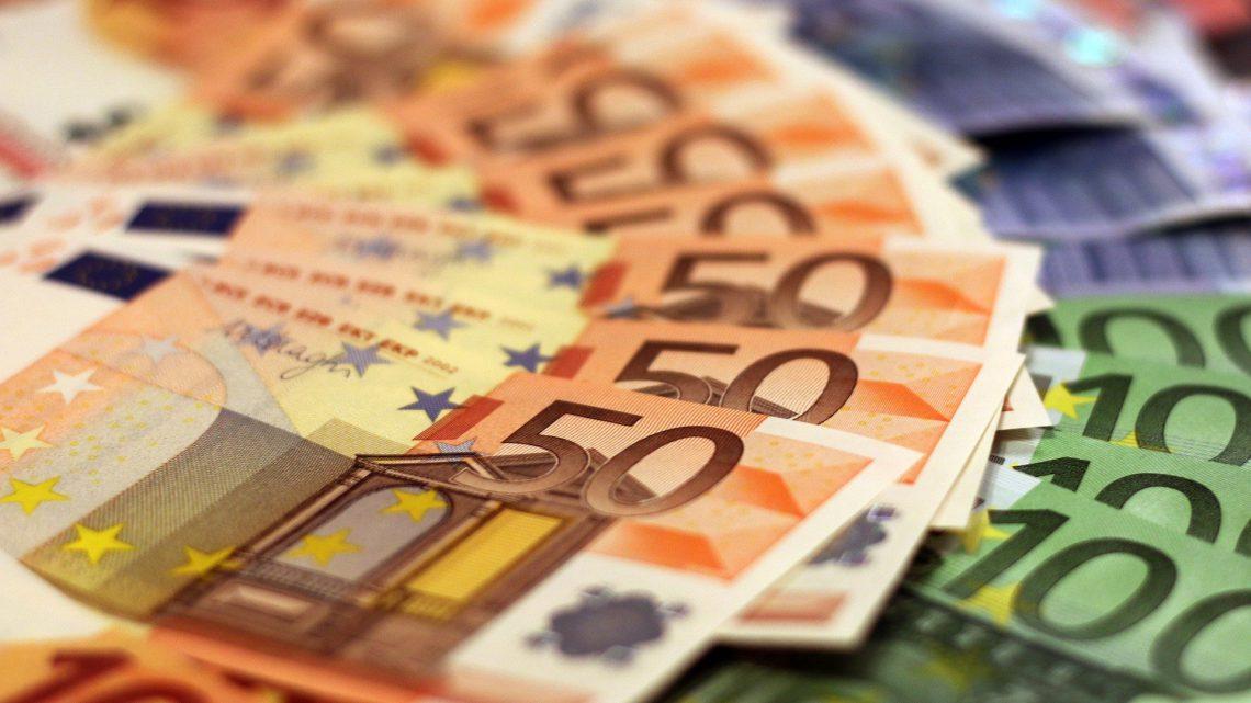 Zijn Nederlanders in 50 jaar twee keer zo rijk geworden?